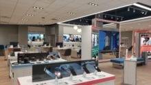 Mechanicsburg Xfinity Store